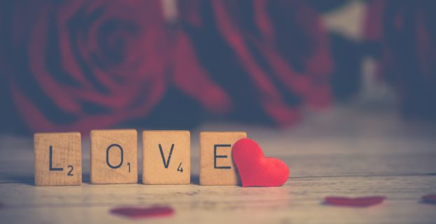 best love romantic status